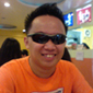 lennonseno's picture