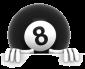 8ballsteve's picture