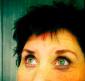 Sloane DellOrto's picture